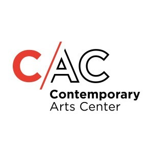 avatar for Contemporary Arts Center
