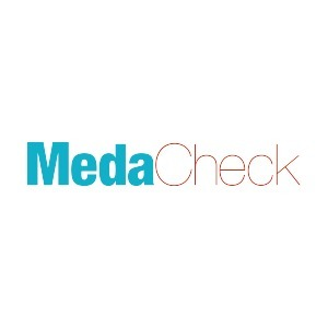 avatar for MedaCheck