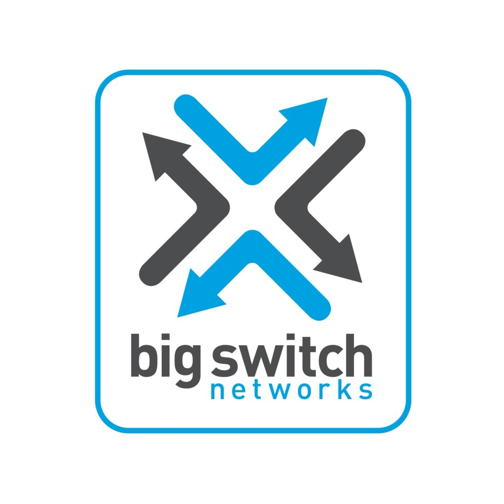 avatar for BigSwitch