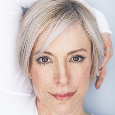 avatar for Nana Visitor