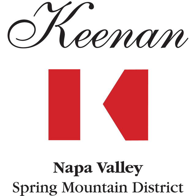 avatar for Robert Keenan Winery