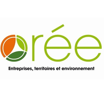 avatar for Orée