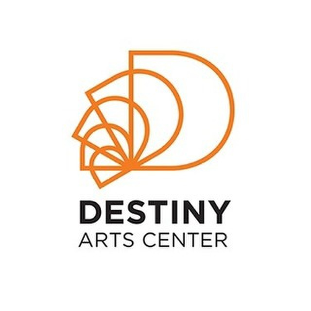 avatar for Destiny Arts Center
