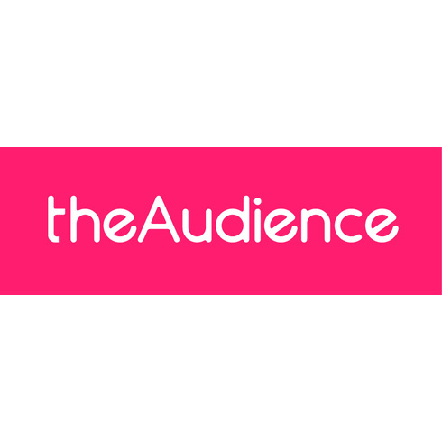 avatar for theAudience