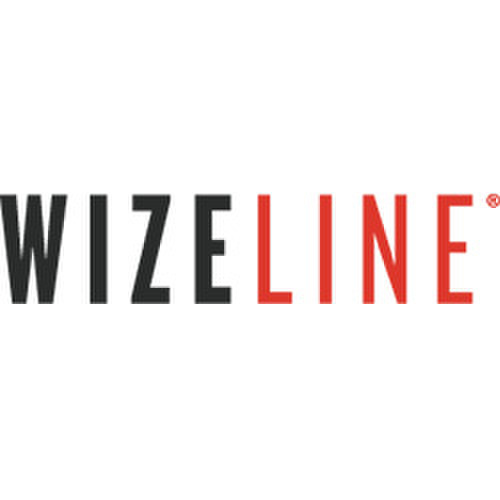 avatar for Wizeline
