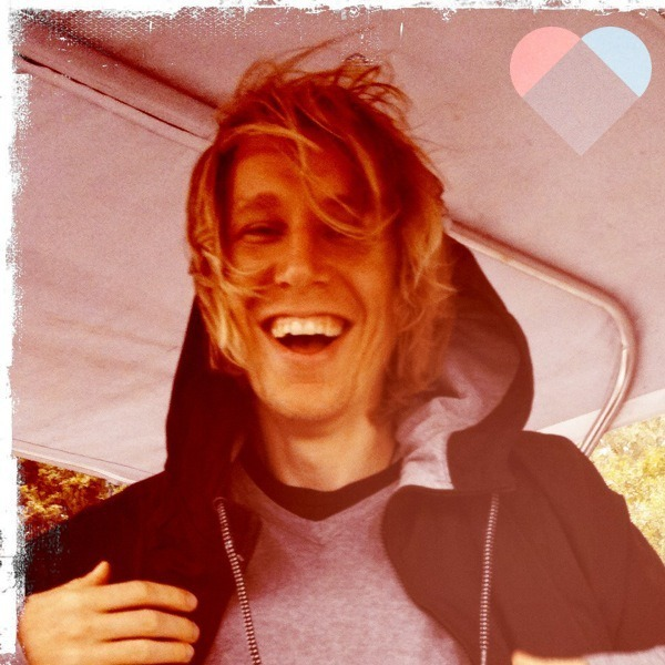 avatar for micha