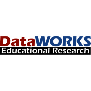 avatar for DataWORKS Educational Research