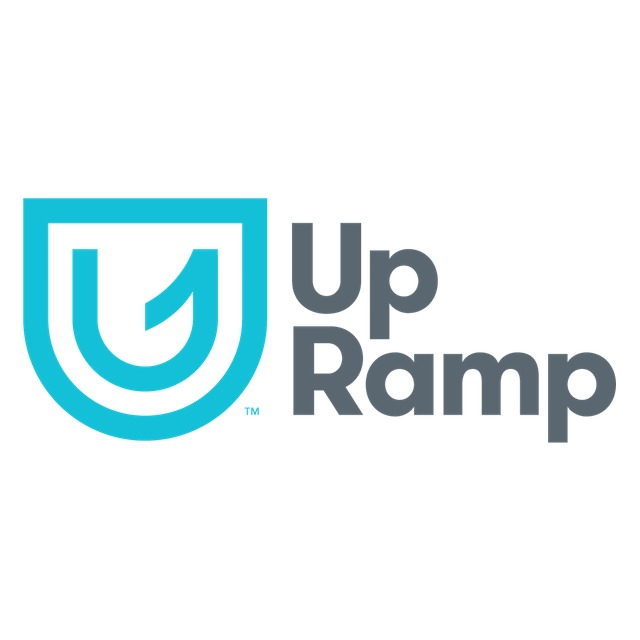 avatar for UpRamp