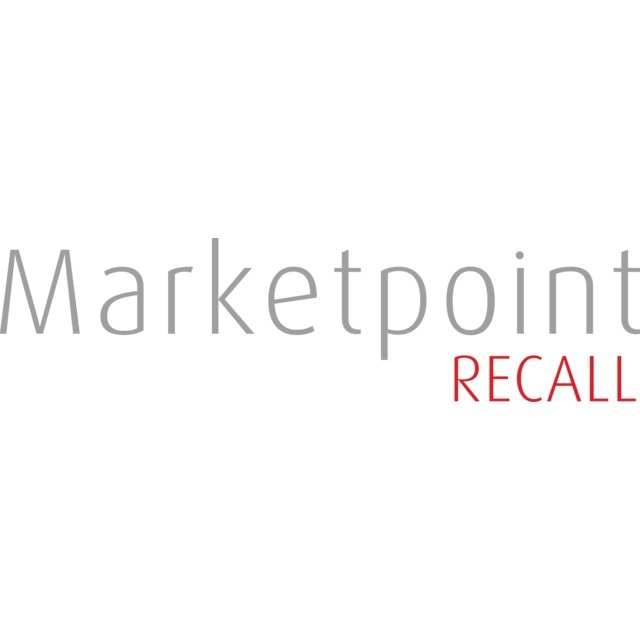 avatar for Marketpoint Recall