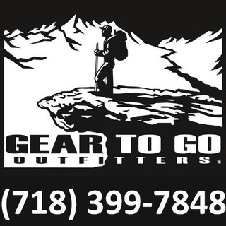 avatar for Gear to Go Outfitters
