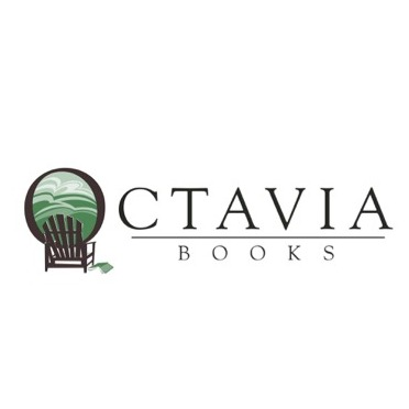 avatar for Octavia Books