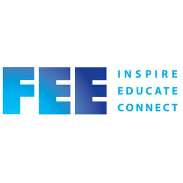 avatar for Foundation for Economic Education (FEE)