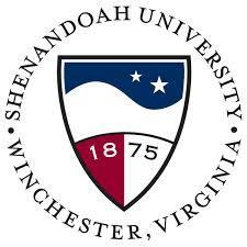 avatar for Shenandoah University