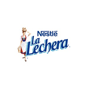 avatar for La Lechera