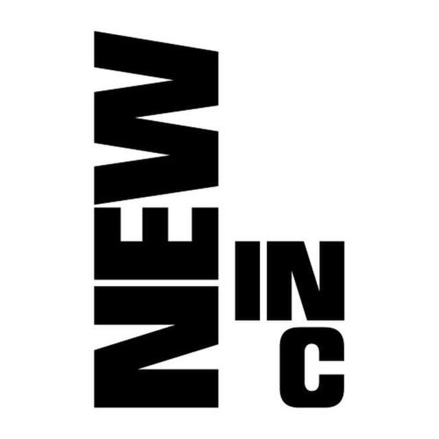 avatar for New Inc. at The New Museum