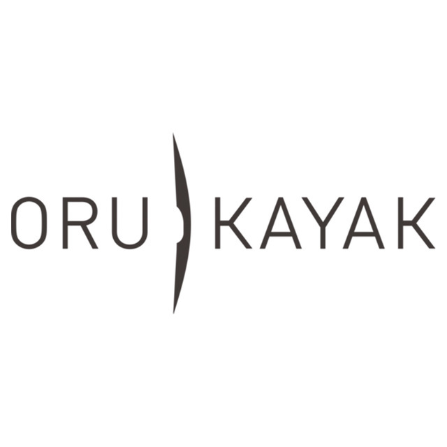 avatar for Oru Kayak