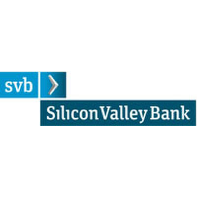 avatar for Silicon Valley Bank