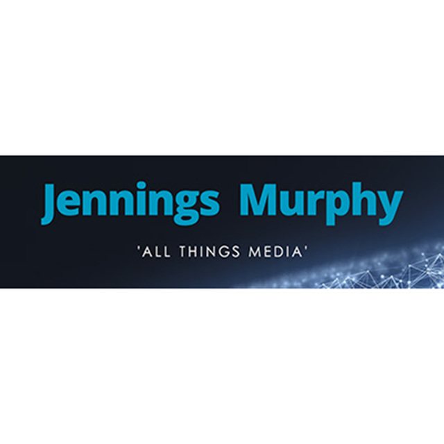 avatar for Jennings Murphy