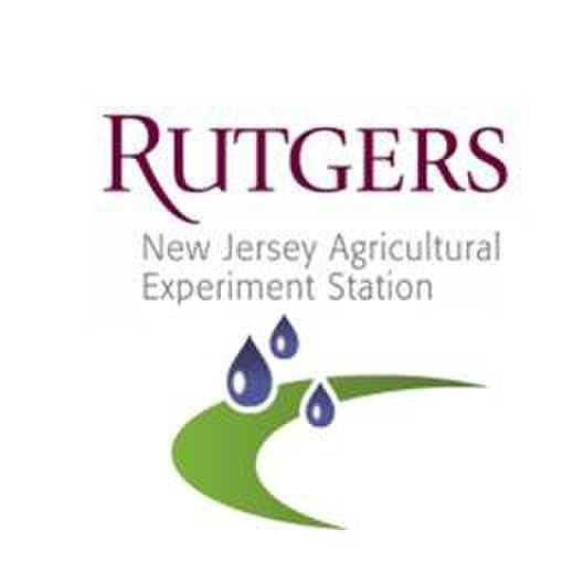 avatar for Rutgers Cooperative Extension Water Resource Program