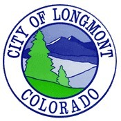 avatar for City of Longmont