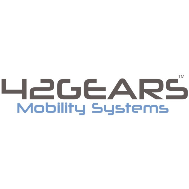 avatar for 42Gears Mobility Systems Private Limited