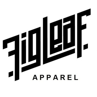 avatar for Fig Leaf Apparel