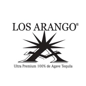 avatar for Los Arango Tequila