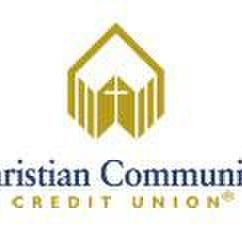 avatar for Christian Community Credit Union