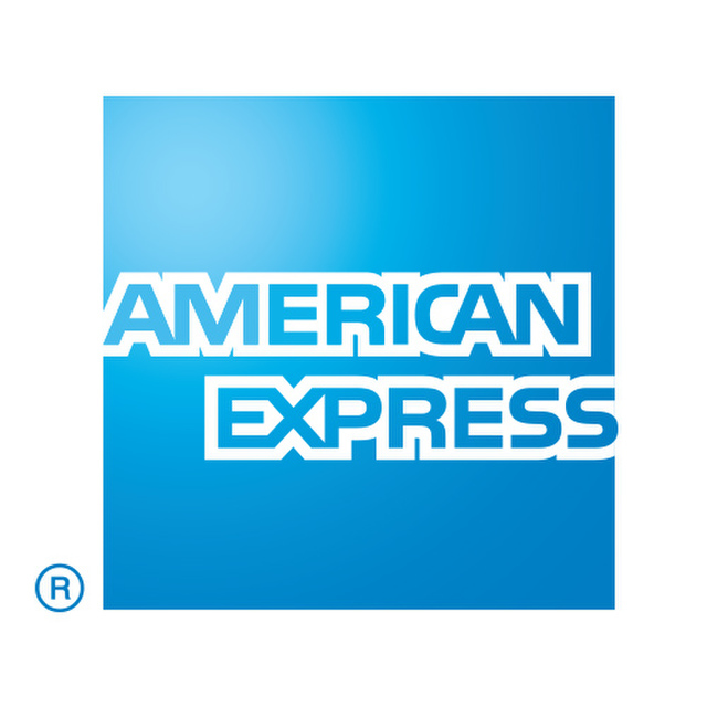 avatar for American Express Foundation