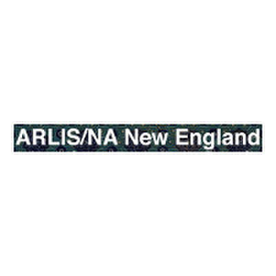 avatar for ARLIS/NA New England Chapter