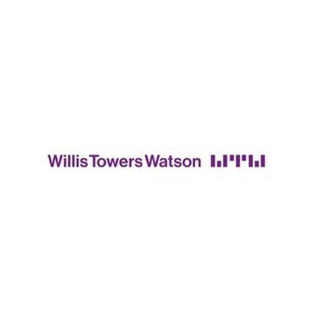avatar for Willis Towers Watson