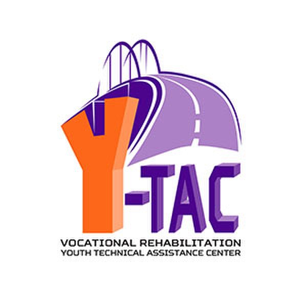 avatar for Vocational Rehabilitation Youth Technical Assistance Center