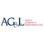 avatar for Adams Gutierrez & Lattiboudere, LLC