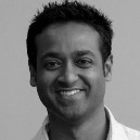 avatar for Raj Aggarwal- CEO, Localytics