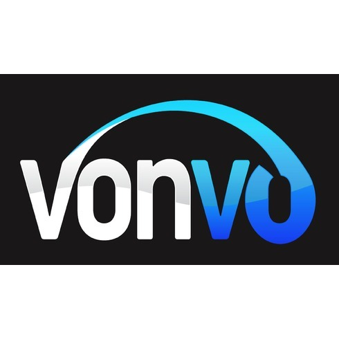 avatar for Vonvo.com