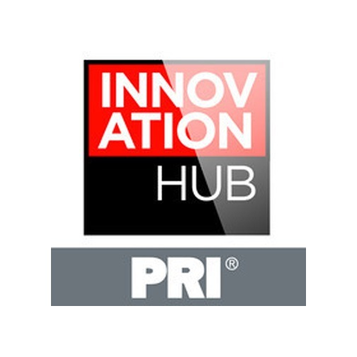 avatar for Innovation Hub