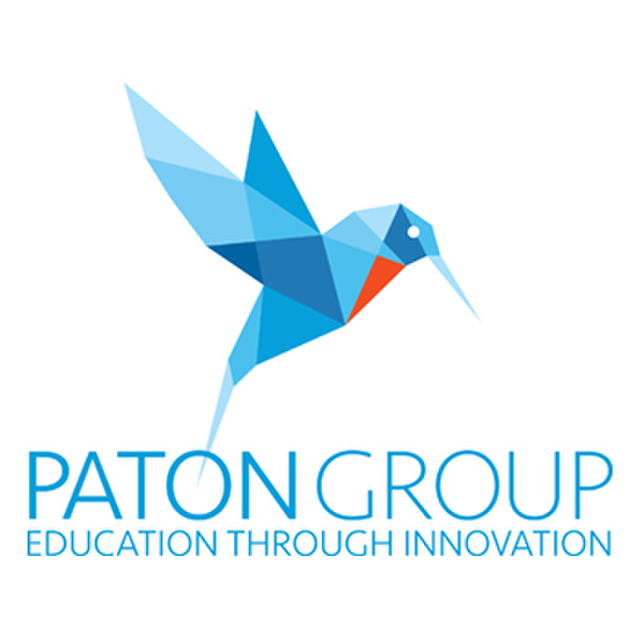 avatar for Paton Group
