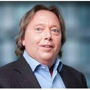 avatar for Richard Gelfond