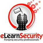 avatar for eLearnSecurity