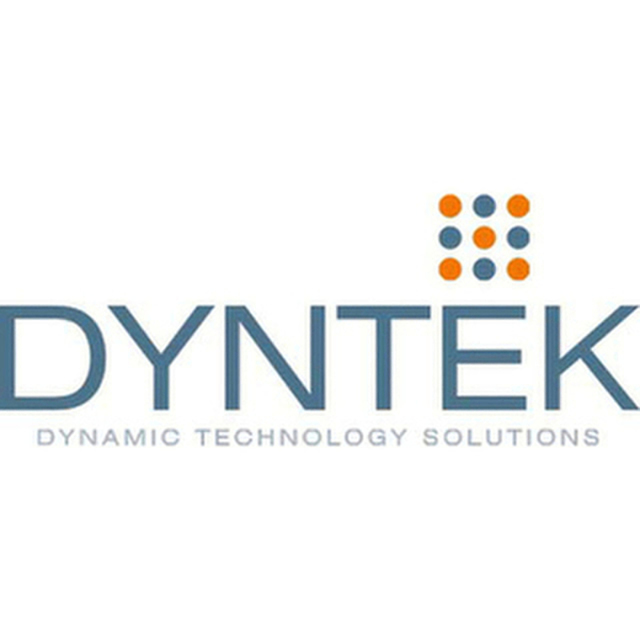 avatar for DynTek Services Inc