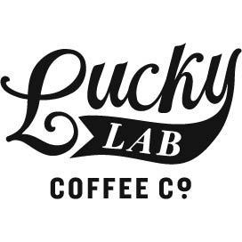 avatar for Lucky Lab Coffee