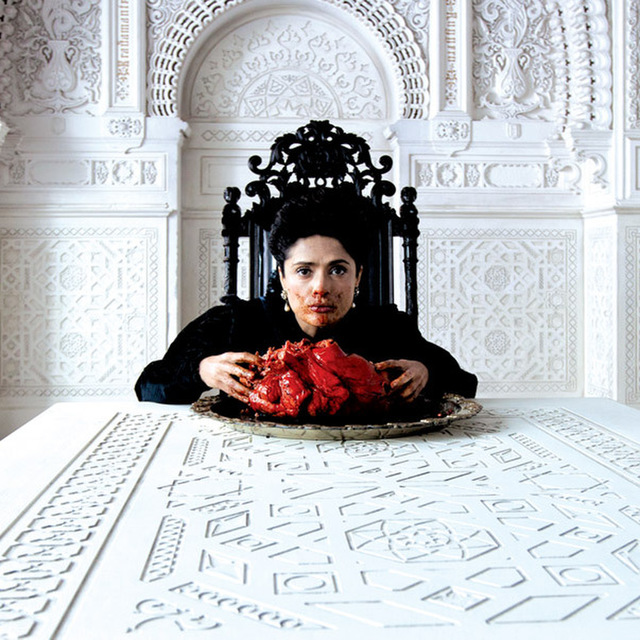 avatar for Tale of Tales