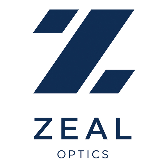 avatar for ZEAL Optics