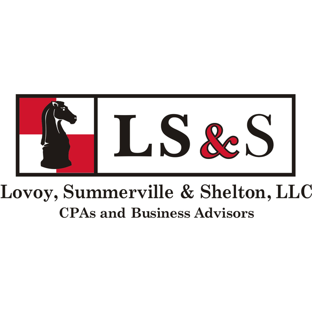 avatar for Lovoy Summerville & Shelton