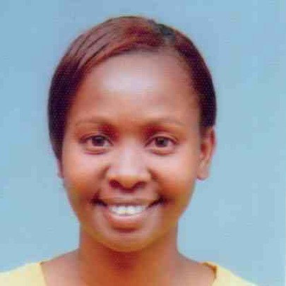 avatar for Catherine Wambua