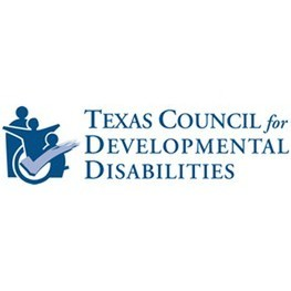 avatar for Texas Council for Developmental Disabiltiies