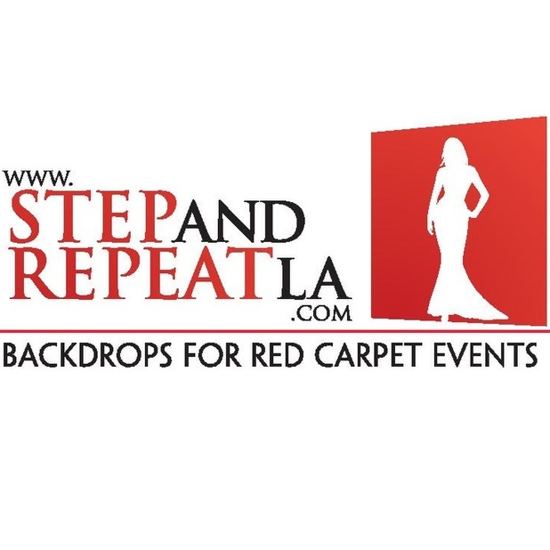 avatar for Step and Repeat LA