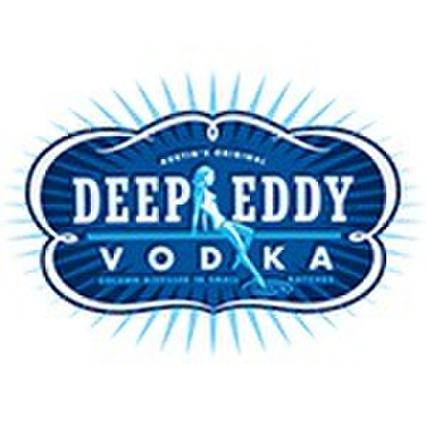 avatar for Deep Eddy Vodka