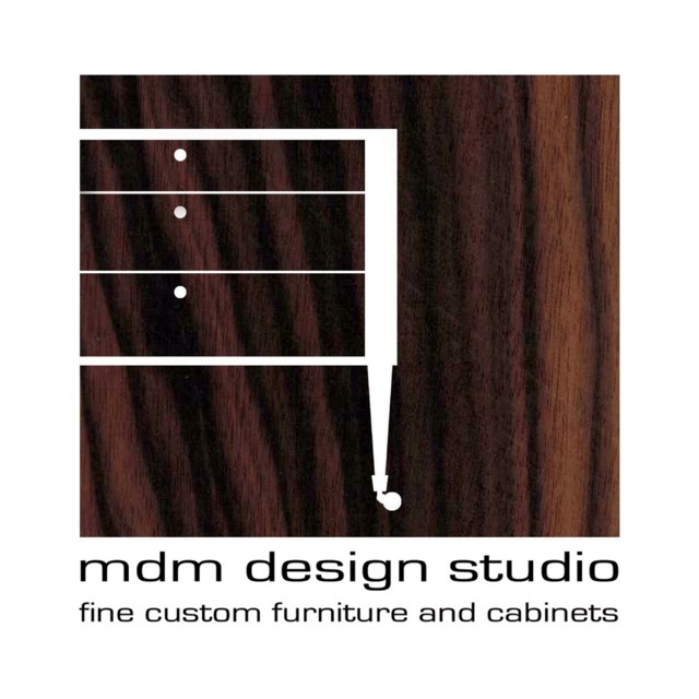avatar for MDM Design Studio