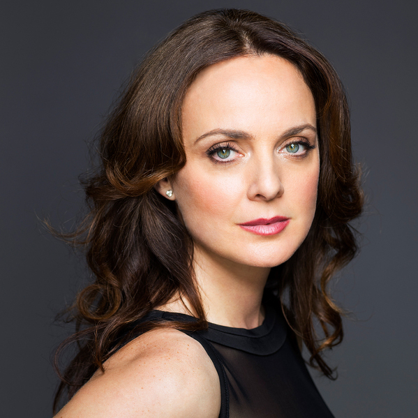 avatar for Melissa Errico
